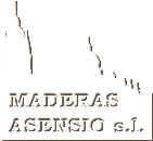 Maderas Asensio