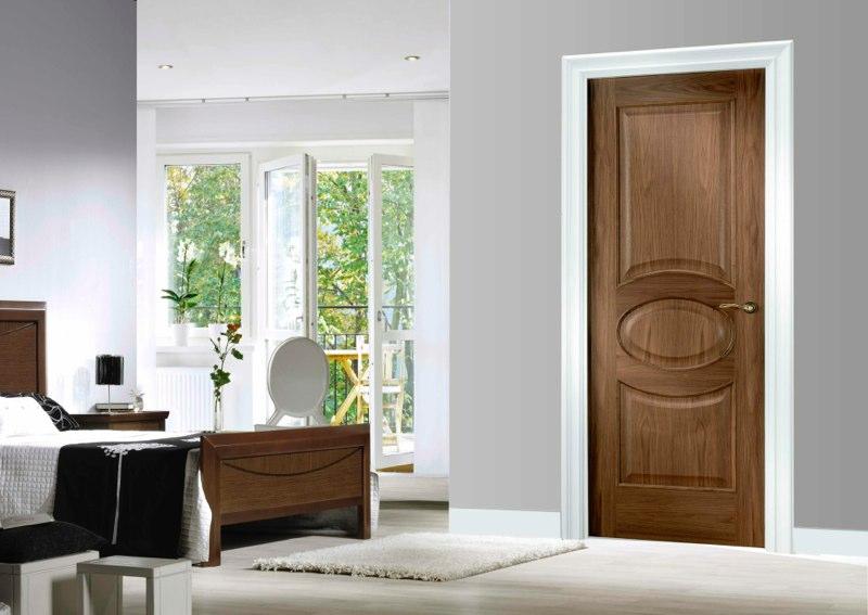 Maderas asensio maderas asensio productos puertas - Lo ultimo en puertas de interior ...